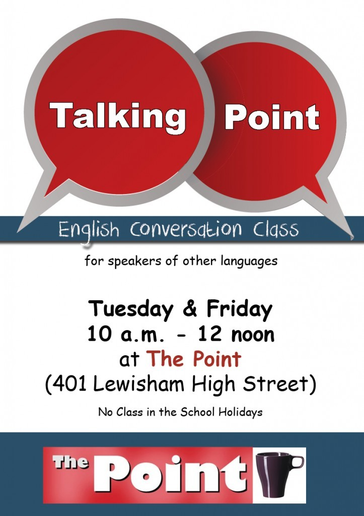 Talking-Point-Web-723x1024